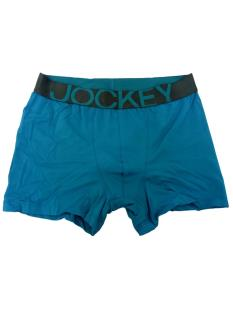 Jockey Men`s Trunk(size 80-95)