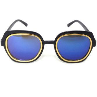 Royal 100 Wayfarer Sunglasses For Boys