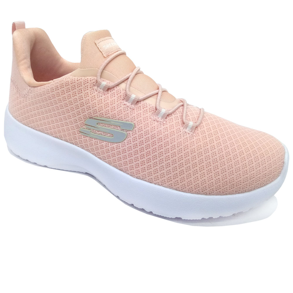 Skechers Sport Shoes For Women