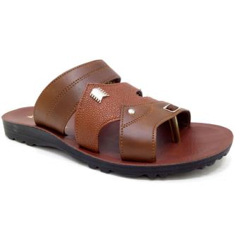 2980 Chappal For Men