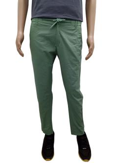Sunrise Track Pants For Men