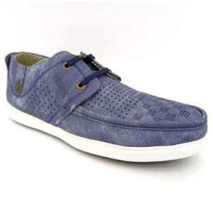 Venus Casual Lace-up Shoes For Men