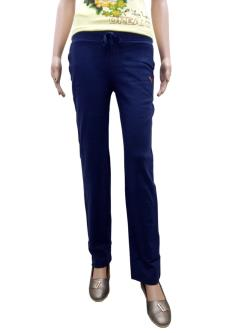 Royal 100 Track Pant For Women