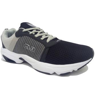 Columbus Stunt Sports Shoes For Men