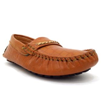 Gorav Loafers Shoes For Boys