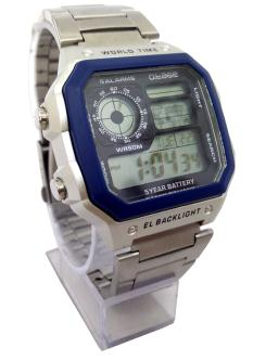 O.Tage Digital Watches For Men