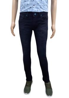 Vault Jeans For Men