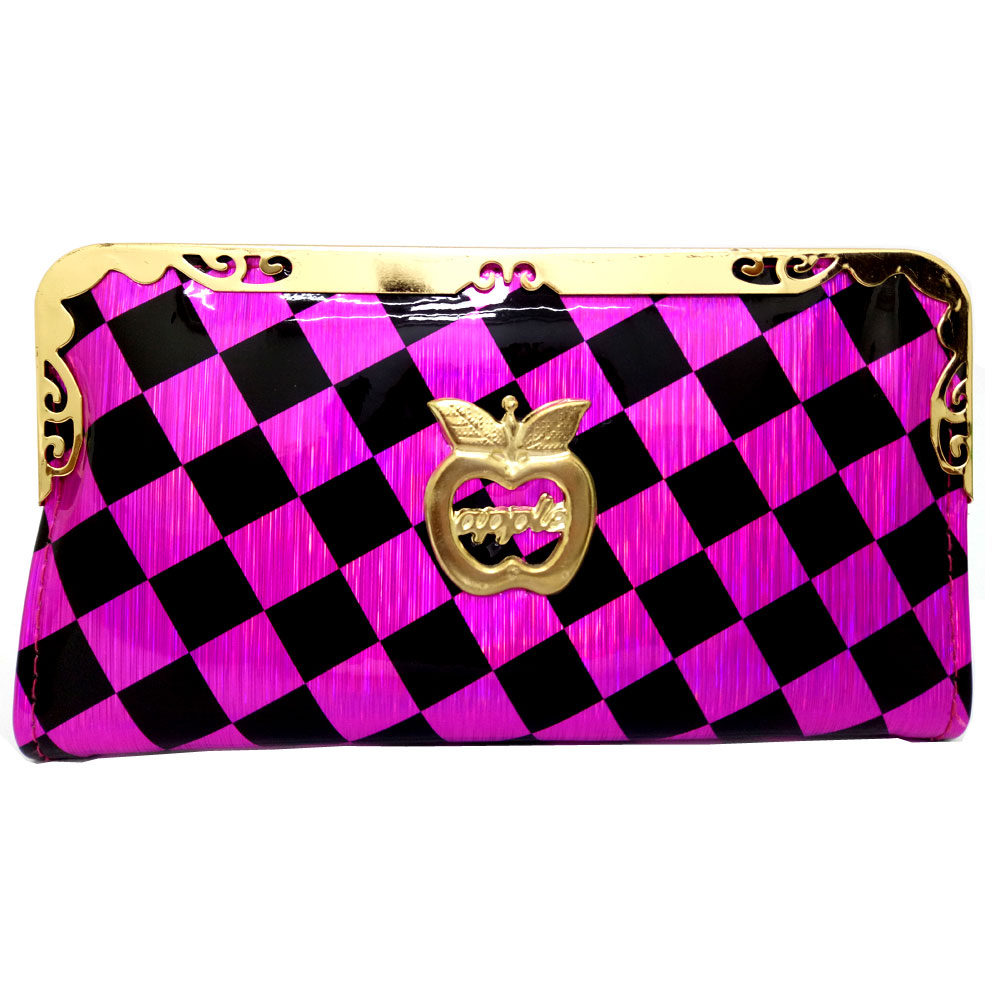 Sandip Clutch For Women
