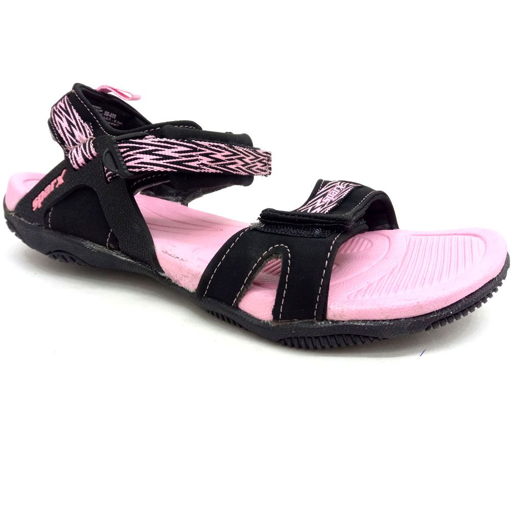 Sparx Sandals For Women