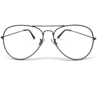 R-One Aviator Sunglasses For Men