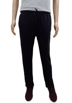 Zommie & Co Track Pants For Men