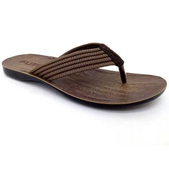Flite Slippers For Men