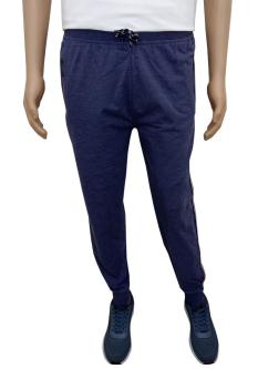Ftc Track Pants For Men