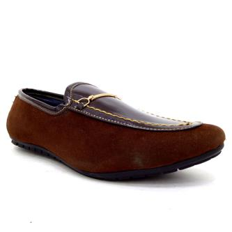 Josh Loafer Shoes For Boy
