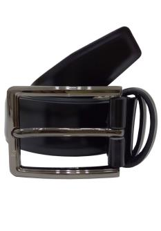 R2 Belts For Men