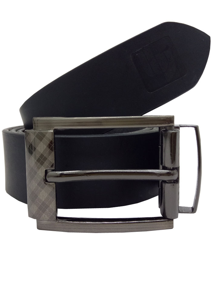 Unique Belts For Men