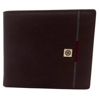 Lystor Wallet For Men