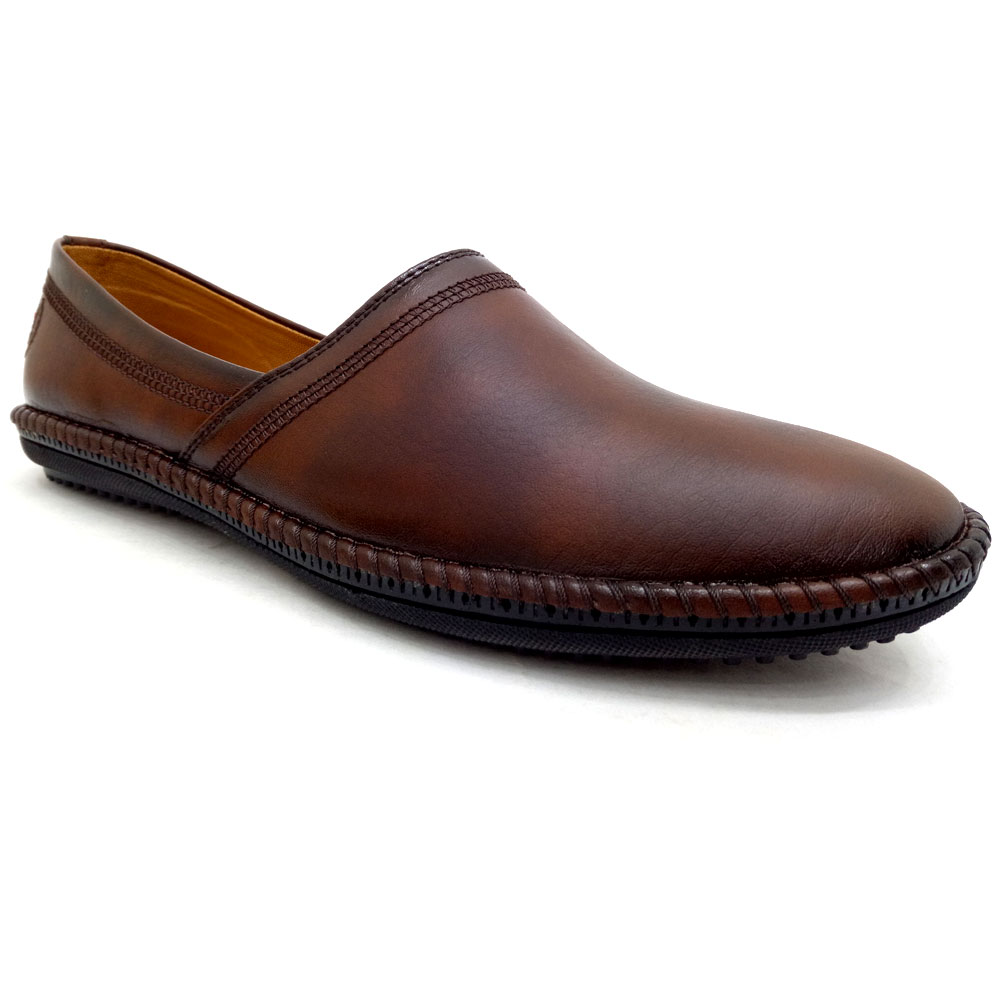 Big Boon Loafers Shoes For Men
