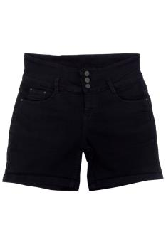 T&M Shorts For Women