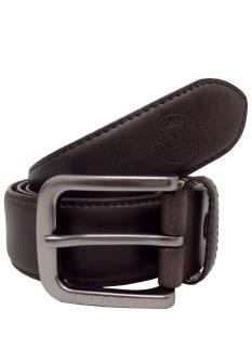 Woodland Belts for Men
