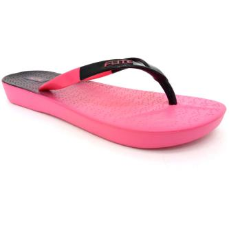 Flite Slippers For Women