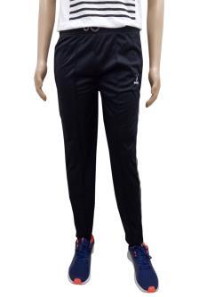 Pama Track Pants For Men