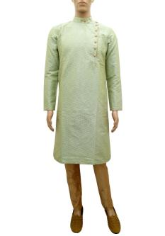 Swarg Kurtas For Men