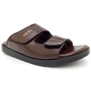 Dr.Feet Chappal For Men