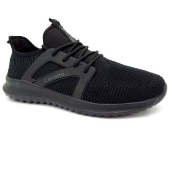 Calcetto Sports Shoes For Men