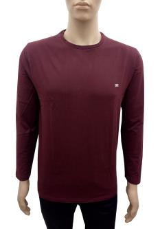All Rugged T-Shirt For Men