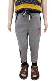 PR-1 Track Pants For Boys