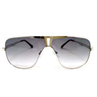 Joint Shield Sunglasses For Men