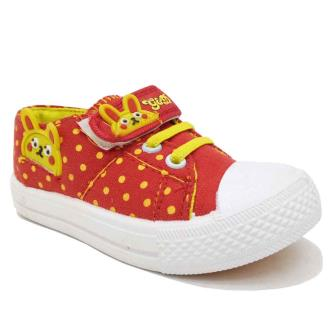 G&D Sport Shoes For Boys