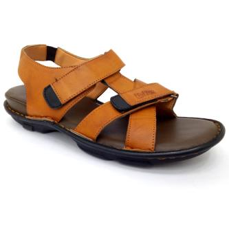 Leefox Sandal For Men