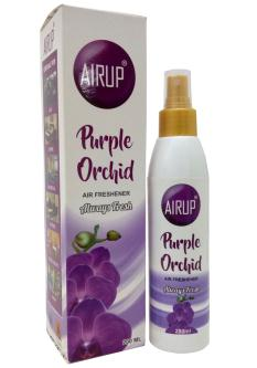 Airup Purple Orchid Room Air Freshener (200ML)