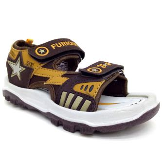G&D Sandal For Boys