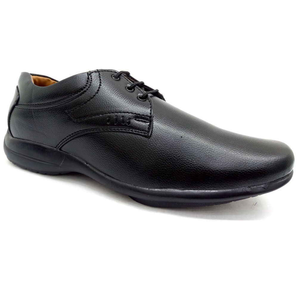Mega Formal Shoes For Men