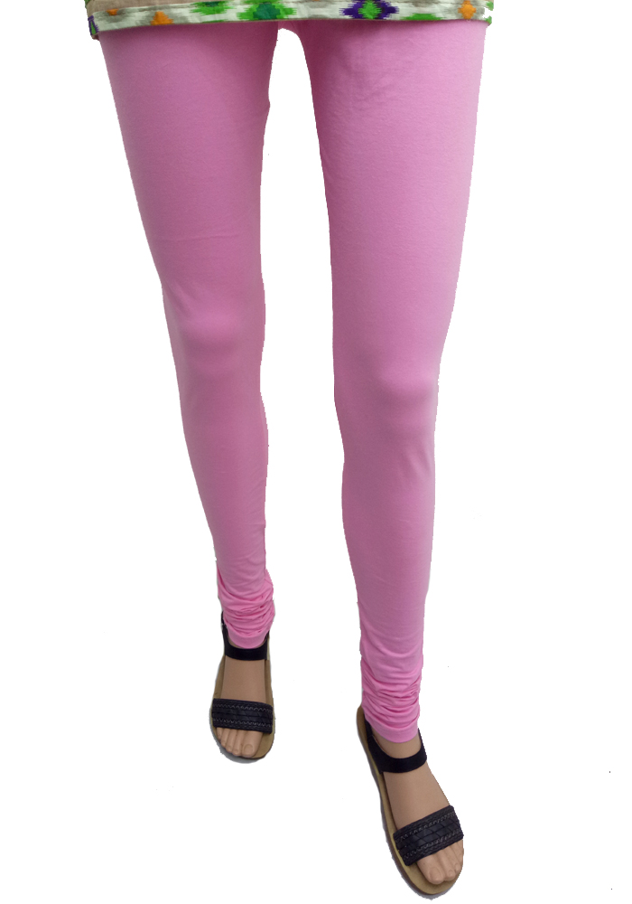 Lux Lyra Churidar Leggings For Women(Multy Color)