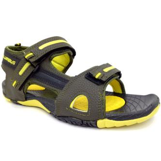 Columbus Sandals For Men