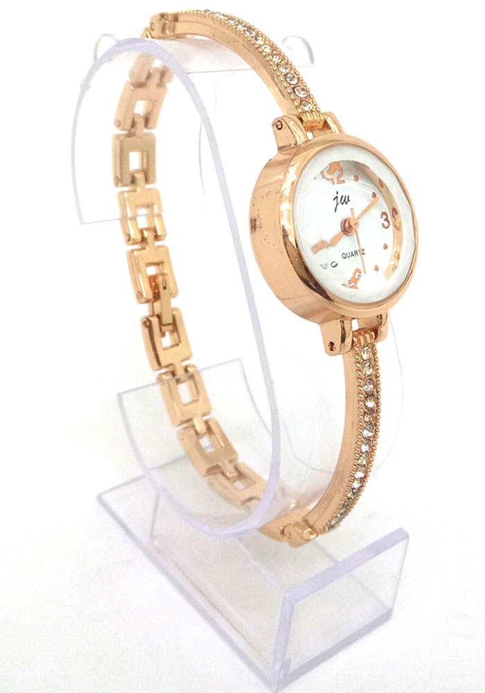 JW Analog Watches For Women