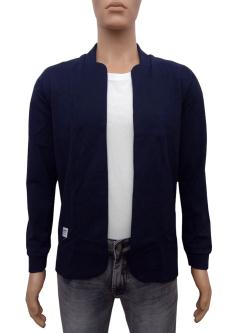 Mentone Innovative Designer Shrug For Men