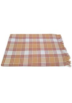 Mothi Tex Bath Towel In Multi Color