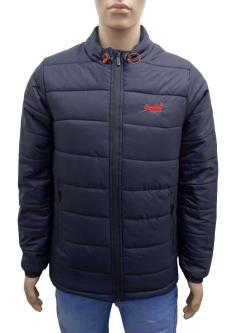 Super Dry Jackets For Men