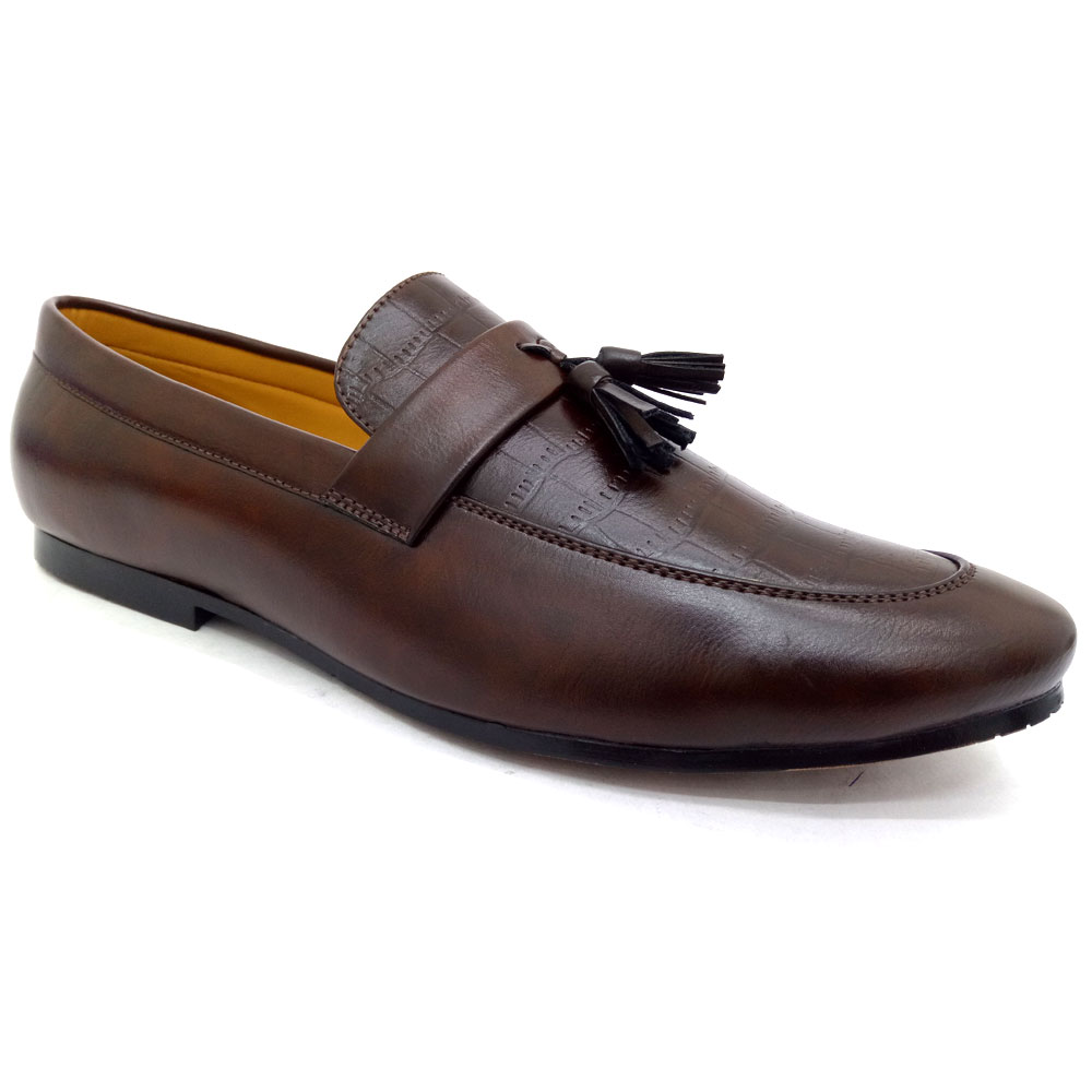Eldo Loafers Shoes For Men