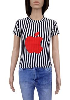 Soda T-Shirt For Women