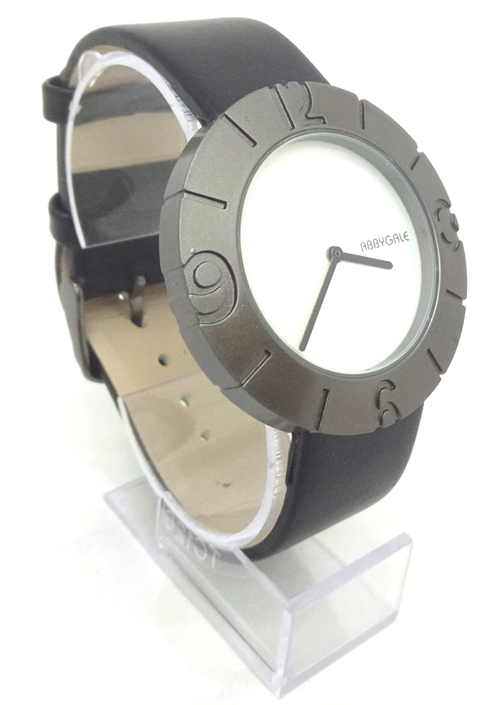 Abbygale Analog Watches For Men