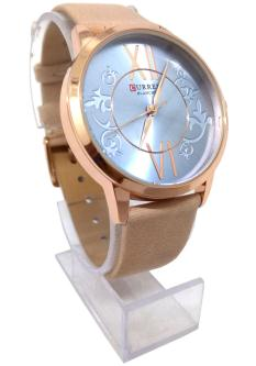 Curren Analog Watches For Women