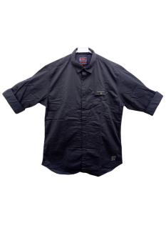 Zinc Shirt For Men