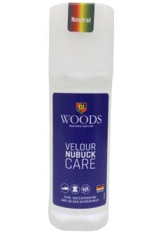Woods Shoes Polish For Men