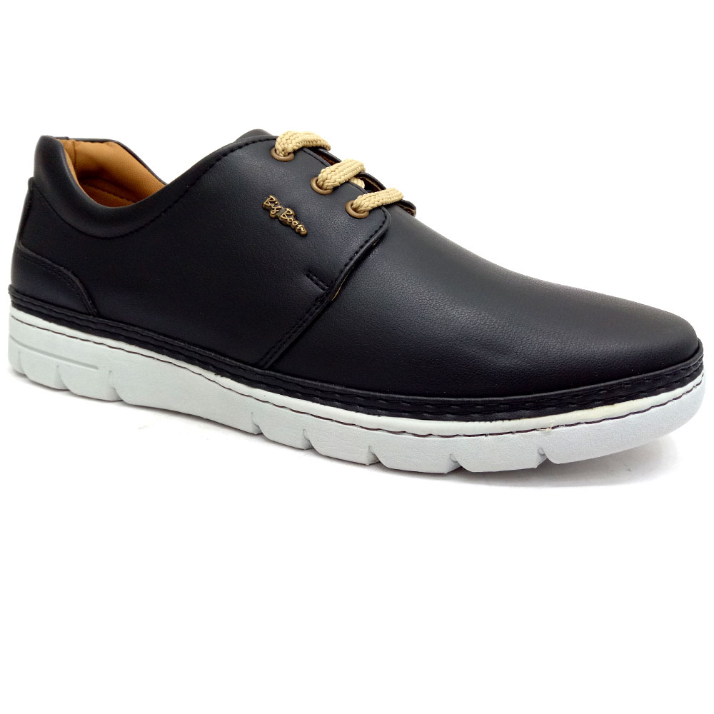 Big Boon Casual Shoes For Men